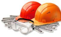 Производственный травматизм в строительной отрасли за 3 года снизился почти на четверть