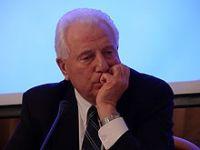 Правительство области готово обсудить бюджет 2011