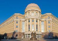 90-летие музея Н.Г. Чернышевского