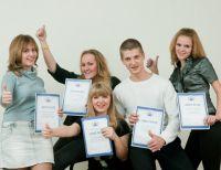 Итоги конкурса на получение Стипендии академика В.В. Петрова