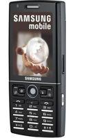 «Билайн» предупреждает о новых «мобильных мошенниках»
