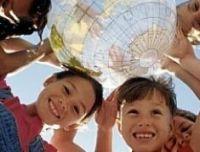 В Вольске открылись детские общественные приемные