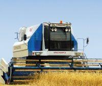 Главный урожай «Золотой осени» - 95 медалей агропромышленных предприятий области
