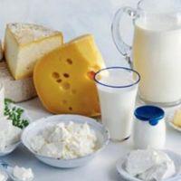 За 9 месяцев в Саратовской области произведено более 865 тыс. тонн молока