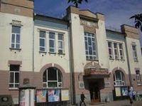 Две выставки и премьера в ТЮЗе