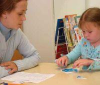 Выбрали лучшего по профессии среди педагогов-психологов