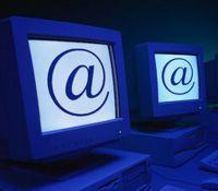 Инновационные решения обеспечат доступ в Интернет отдалённым территориям области