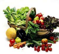 На предстоящей сельхозярмарке планируется реализовать до 300 тонн овощей