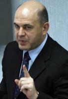 Мишустин сделает встречи инспектора ФНС с налогоплательщиком минимальными