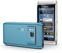 Эволюция камер мобильных телефонов