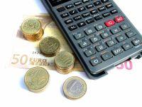 Что такое кредитный калькулятор и для чего он нужен