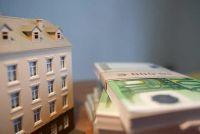 Рынок недвижимости Домодедово