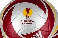 Прогнозы и ставки букмекерских контор на матчах 1/4 финала Лиги Европы