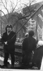 Григорий Ахтырко 20 лет назад